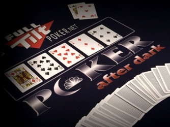 poker videos